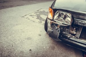 Common causes of car accidents memphis law firm for There are usually collisions in a motor vehicle crash
