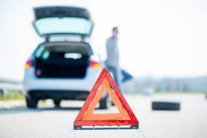 Vehicle Defect in Memphis